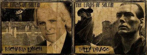 drago-lynch-lords-salem