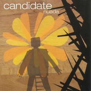 candidate nuada