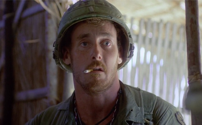 Director/Actor Fetiche - Página 2 John-mcginley-oneill-platoon