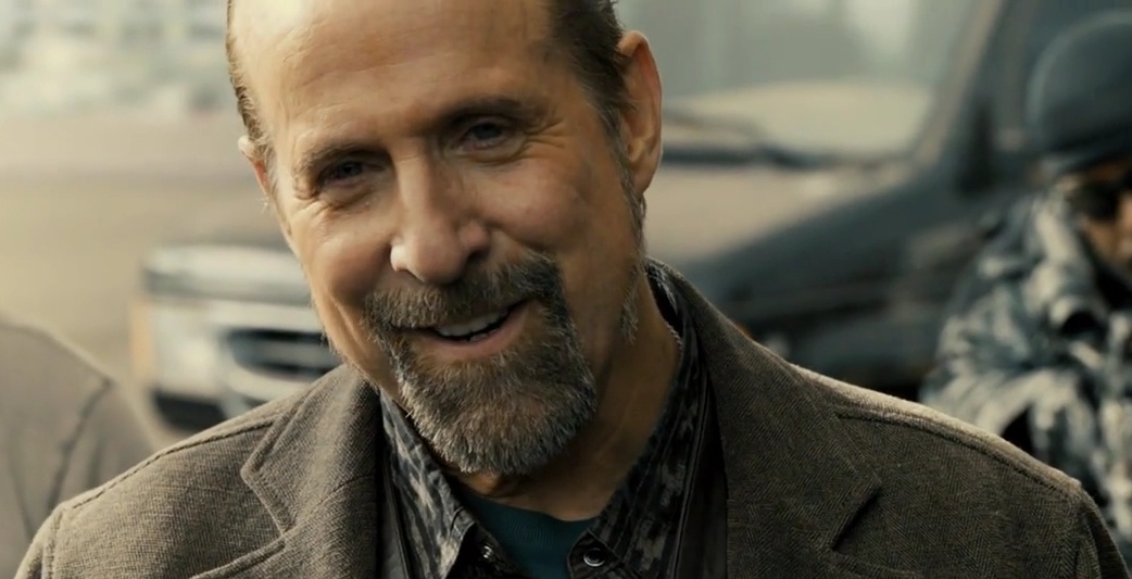 peter stormare prison break