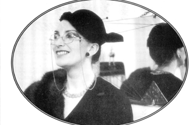 marianne-martindale-chap