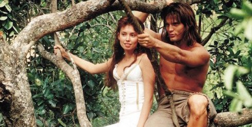 casper-van-dien-jane-march-tarzan-lost-city