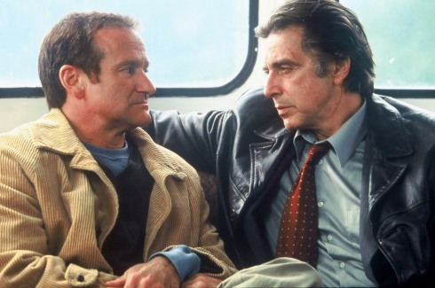 Insomnia-robin-williams-al-pacino