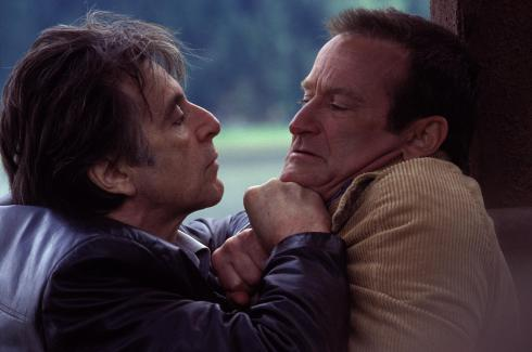 robin-williams-al-pacino-insomnia