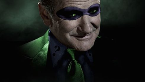 robin-williams-riddler