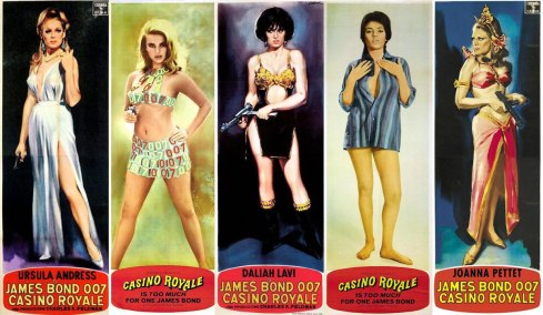 casino-royale-banners-girls