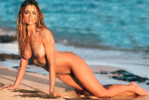 denise-richards-playboy-2004