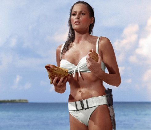 ursula-andress-dr-no