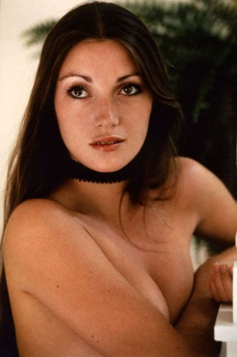Young Jane Seymour