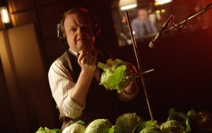 berberian-sound-studio