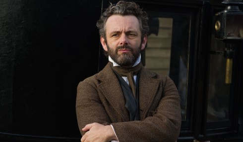 far-from-madding-crowd-michael-sheen