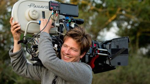 far-from-madding-crowd-thomas-vinterberg