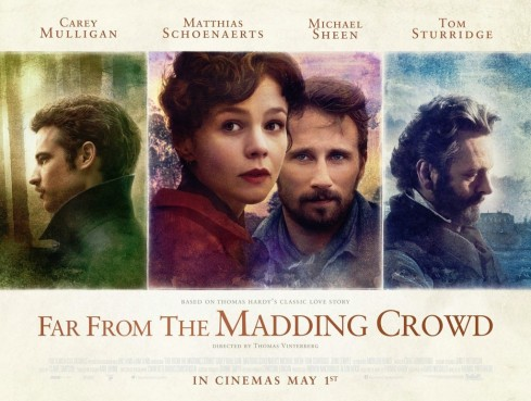 Far-From-the-Madding-Crowd-UK-Quad-Poster
