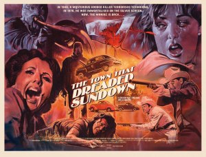 town-that-dreaded-sundown-graham-humphreys