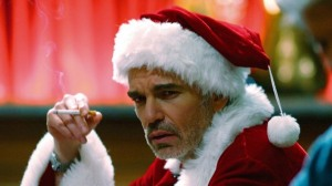 billy-bob-thornton-bad-santa