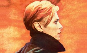 david-bowie-low-man-fell-earth