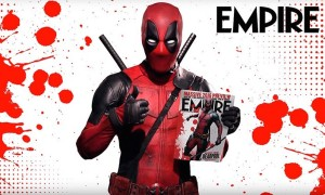 deadpool-empire-magazine