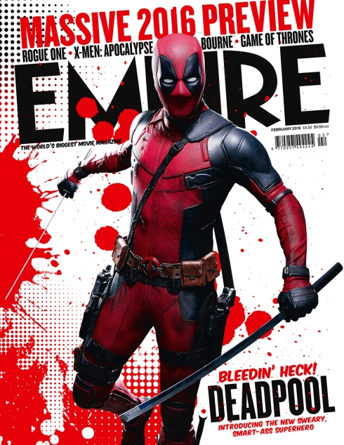 empire-deadpool-cover