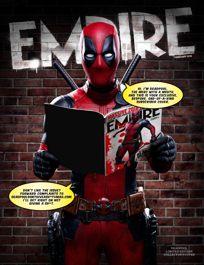 empire-deadpool-subscribers-cover