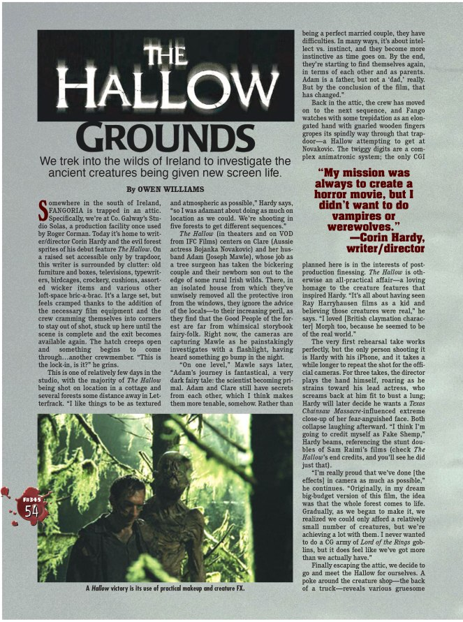 hallow-fangoria-1