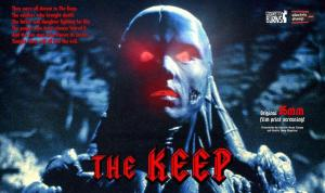 the-keep-poster