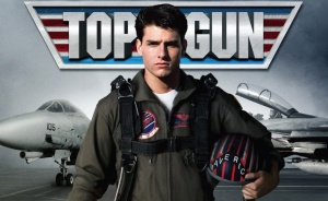 top-gun-poster-crop