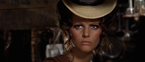 once-upon-west-cardinale