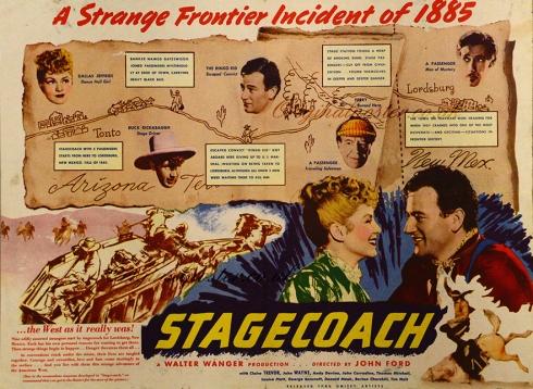 stagecoach-quad-lobby