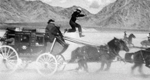 stagecoach-yakima-canutt