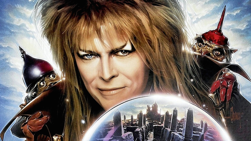 labyrinth-poster-bowie