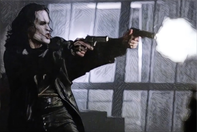 brandon-lee-crow-eric-draven-1994