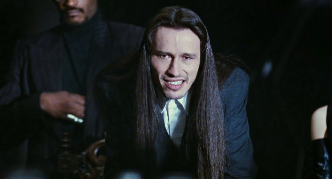 michael-wincott-crow-top-dollar
