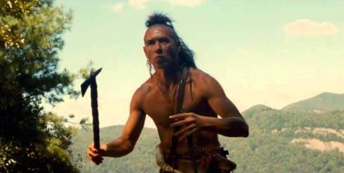 last-mohicans-magua