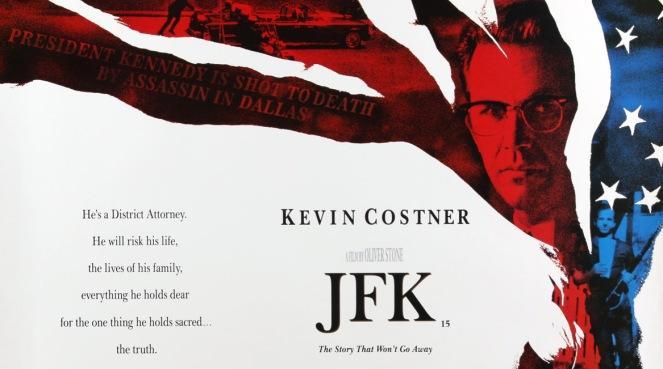jfk-1991-oliver-stone-quad