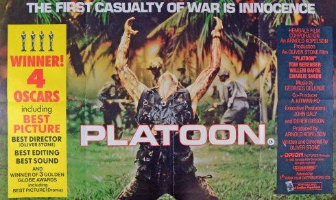 platoon-quad-poster