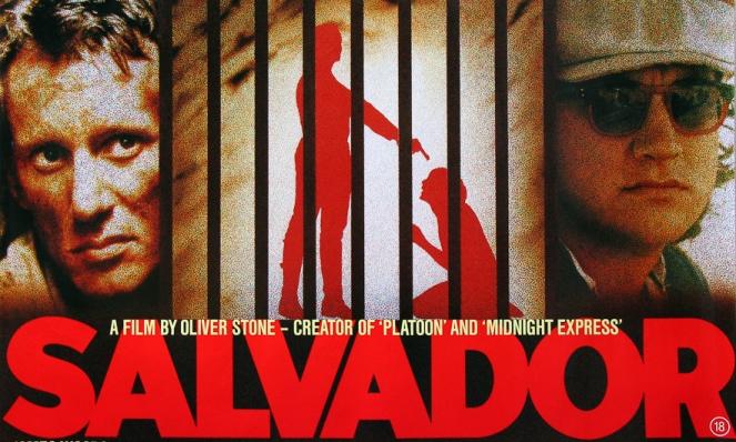 salvador-quad-poster