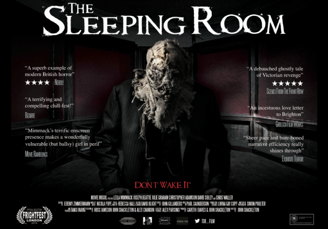 sleeping-room-quad-poster