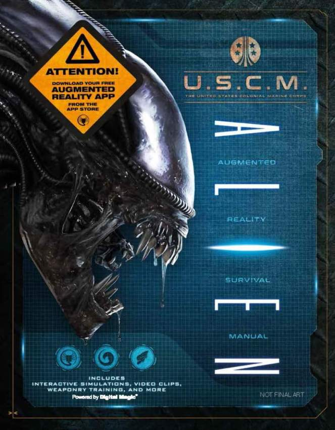 alien-augmented-reality-survival-manual-owen-williams